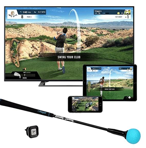 golf-gifts-swing-simulator