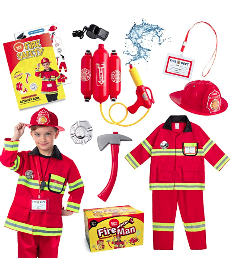 firefighter-gifts-fireman-costume-for-kids