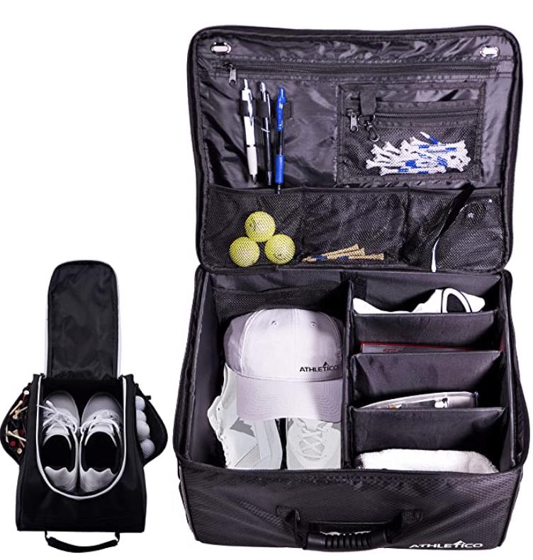 golf-gifts-organizer