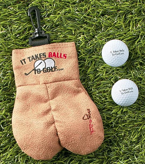 golf-gifts-ball-holder