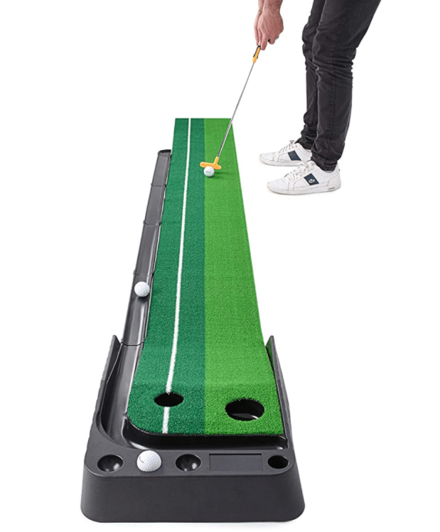 golf-gifts-indoor-putting-green