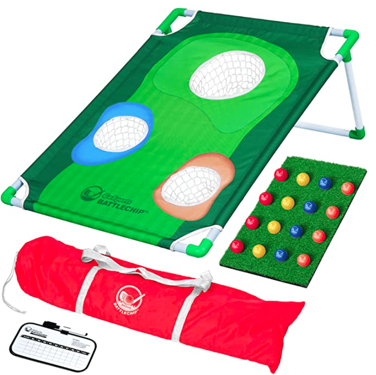 golf-gifts-cornhole