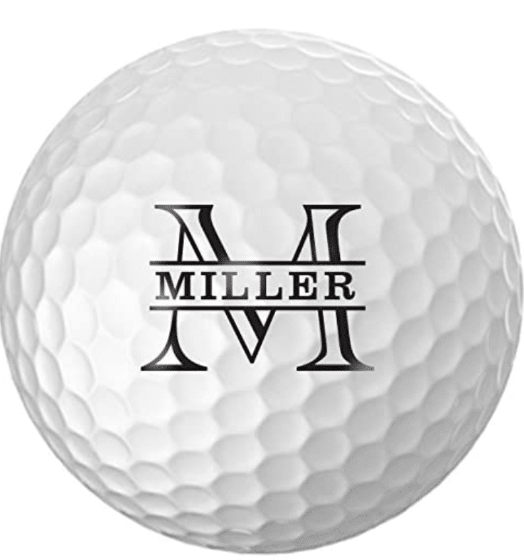 golf-gifts-personalized-balls