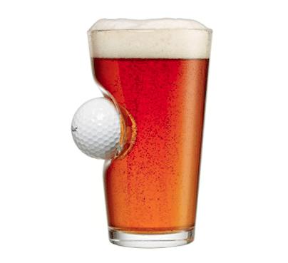 golf-gifts-ball-pint-glass