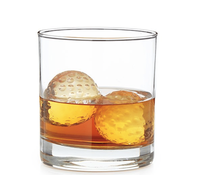 golf-gifts-whiskey-chillers