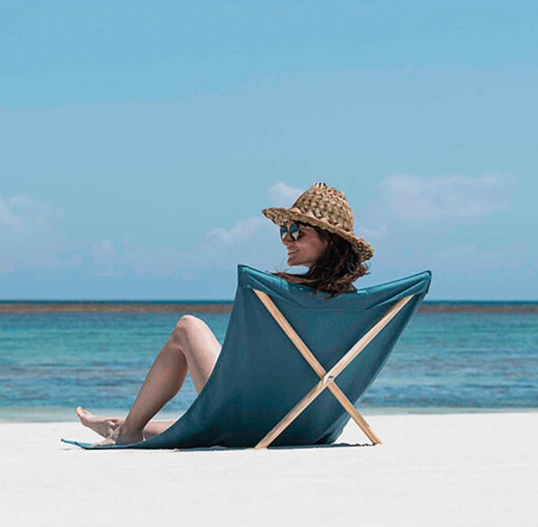 gifts-for-surfers-portable-beach-chair