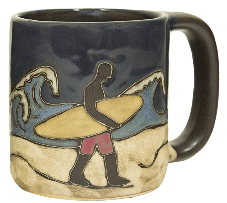 gifts-for-surfers-surf-mug