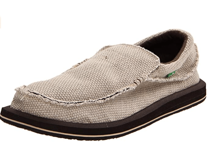 gifts-for-surfers-sanuk-shoe