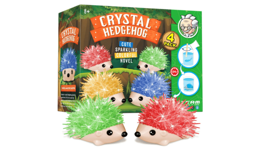 gifts-for-12-year-old-girls-crystal-kit