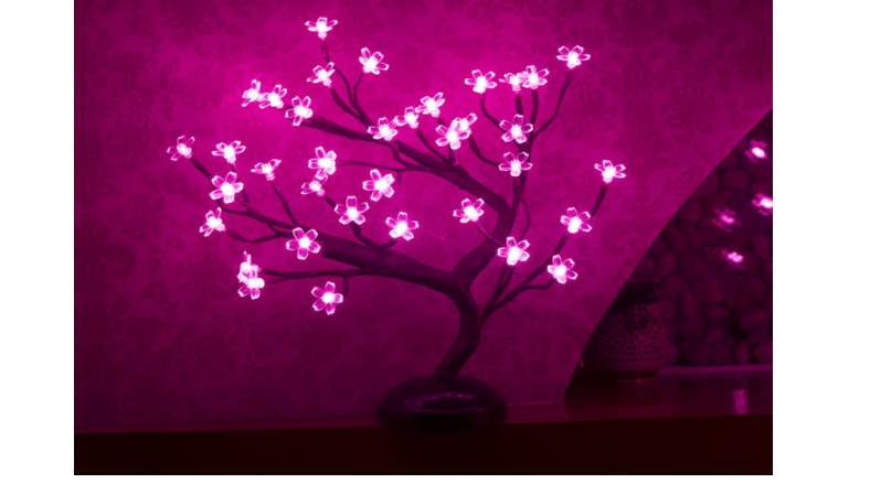 gifts-for-12-year-old-girls-tree