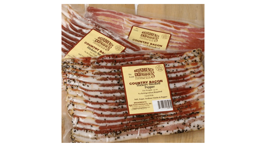 gifts-for-bacon-lovers-bacon