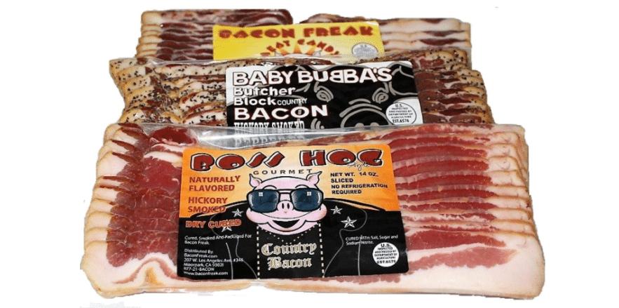 gifts-for-bacon-lovers-sampler