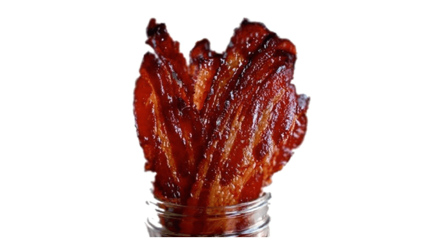 gifts-for-bacon-lovers-jerky