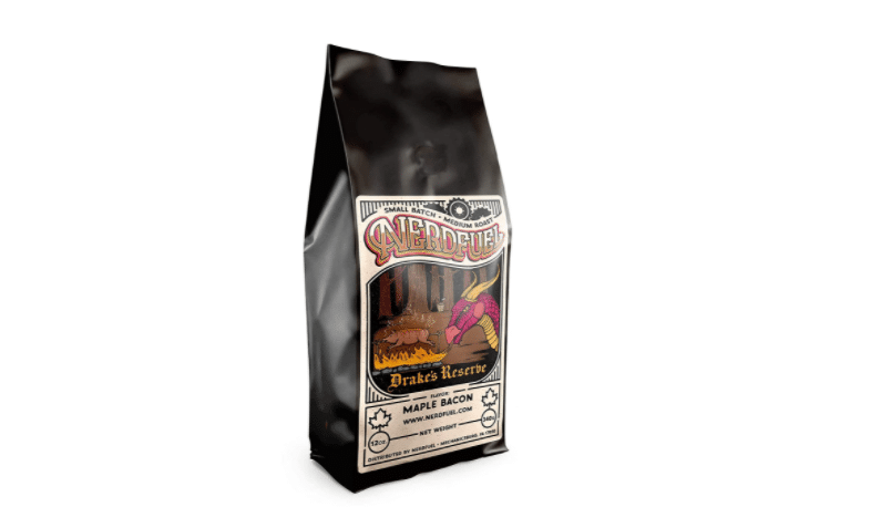 gifts-for-bacon-lovers-coffee