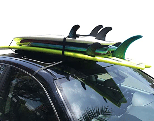 gifts-for-surfers-roof-rack