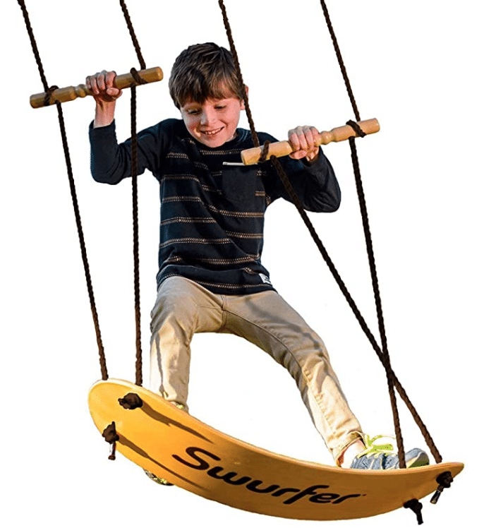 gifts-for-surfers-stand-up-surfing-swing