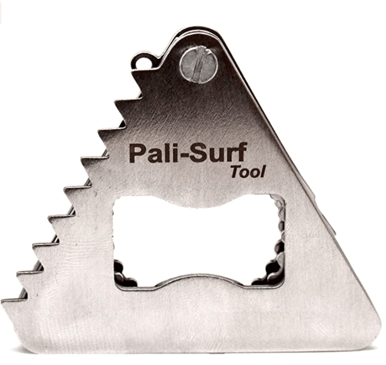 gifts-for-surfers-pali-surf-multi-tool