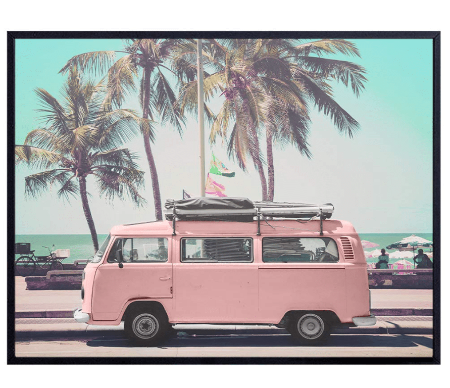 gifts-for-surfers-ocean-beach-wall-decor