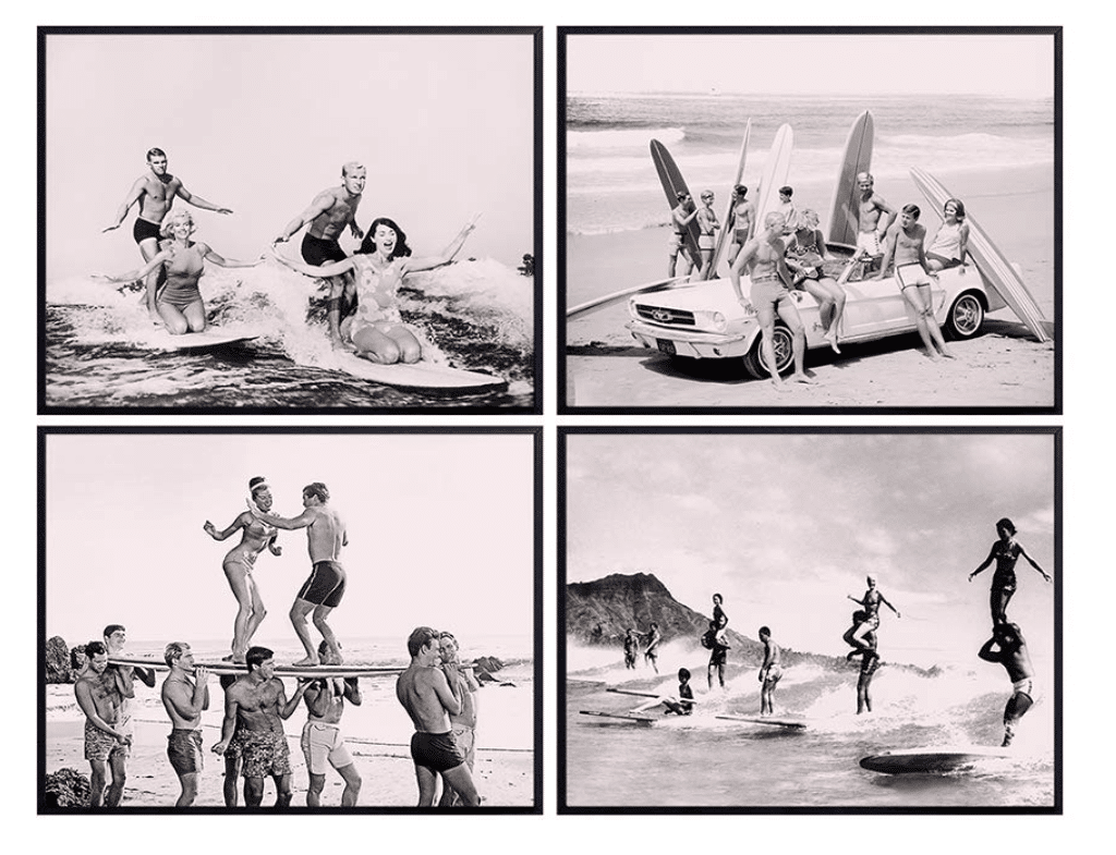gifts-for-surfers-surf-party-photo-set