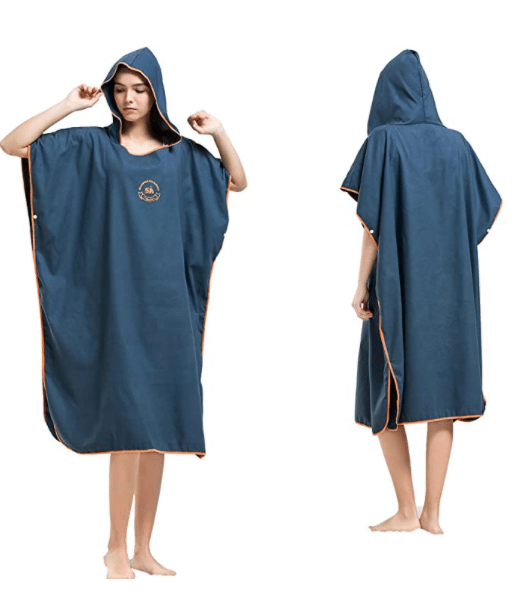 gifts-for-surfers-changing-poncho