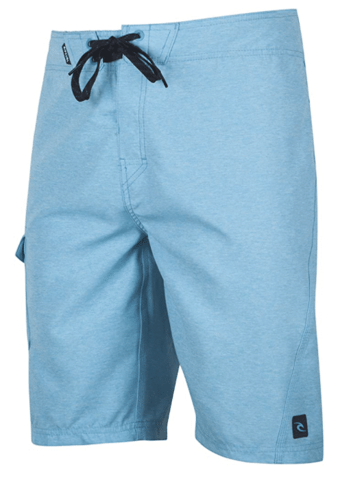 gifts-for-surfers-rip-curl-boardshort