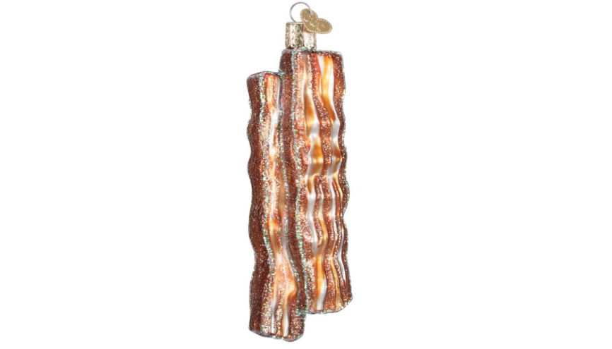 gifts-for-bacon-lovers-ornament