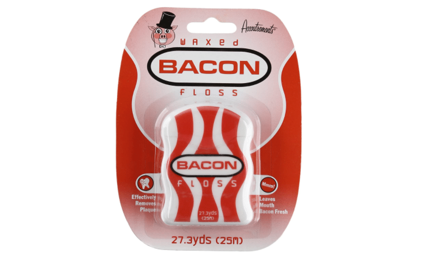 gifts-for-bacon-lovers-floss