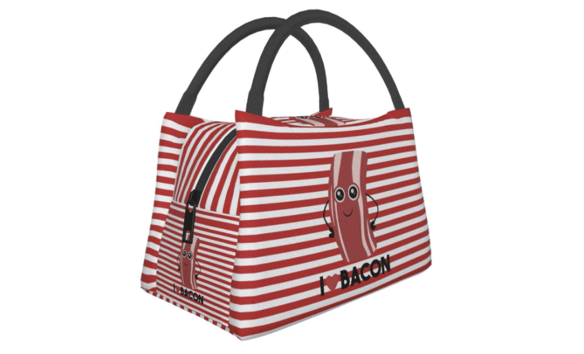 gifts-for-bacon-lovers-bag