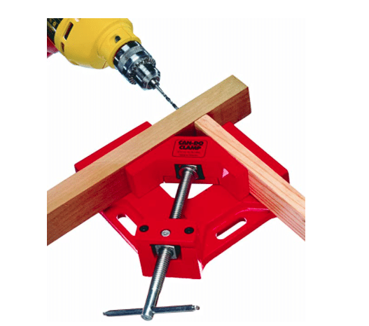 gifts-for-woodworkers-can-do-clamp