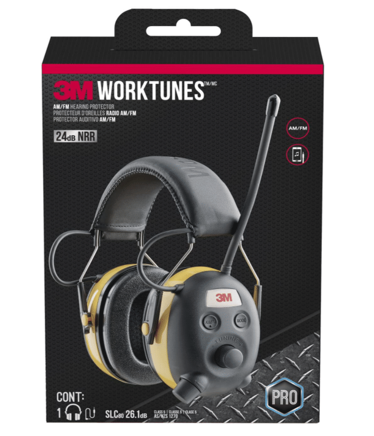 gifts-for-woodworkers-worktunes-hearing-protection