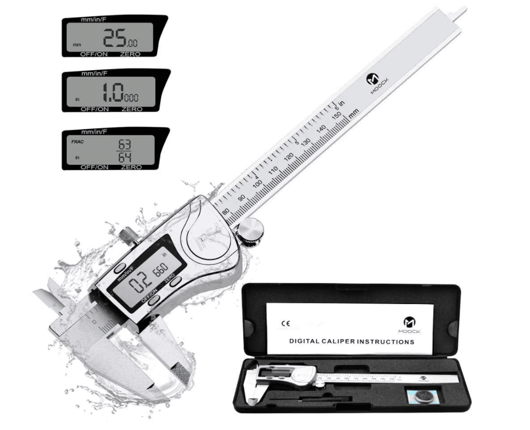 gifts-for-woodworkers-digital-calipers