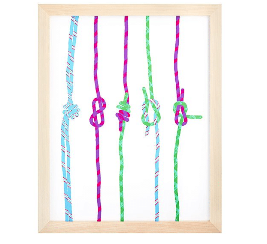 gifts-for-rock-climbers-ropes-print