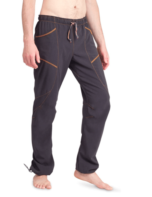 gifts-for-rock-climbers-bouldering-trousers