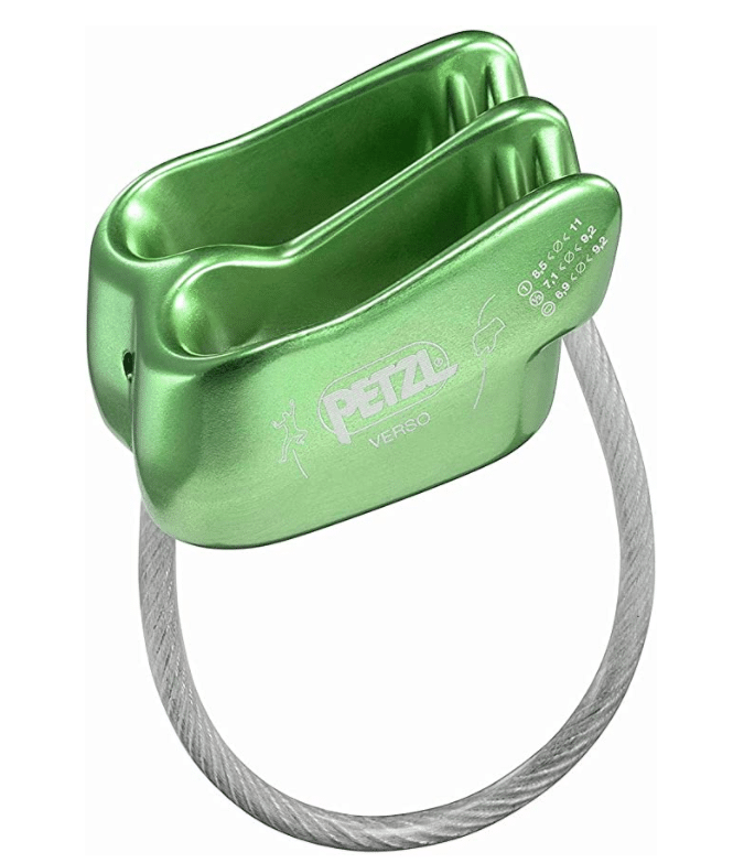 gifts-for-climbers-petzl-belay-device