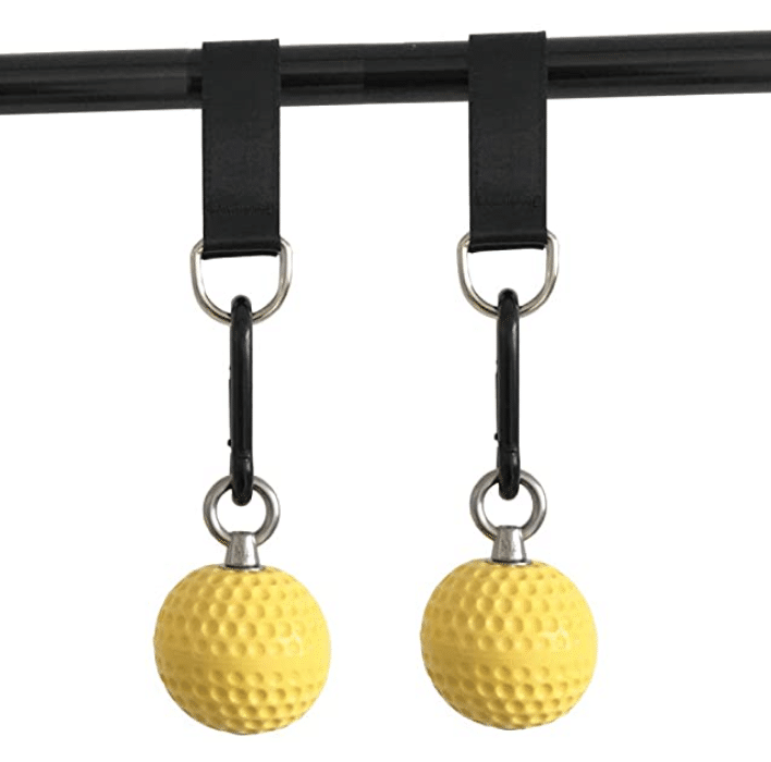 gifts-for-rock-climbers-ball-grip-trainers