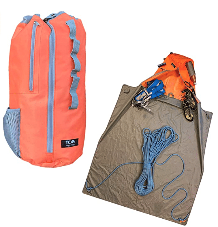 gifts-for-rock-climbers-rope-bag