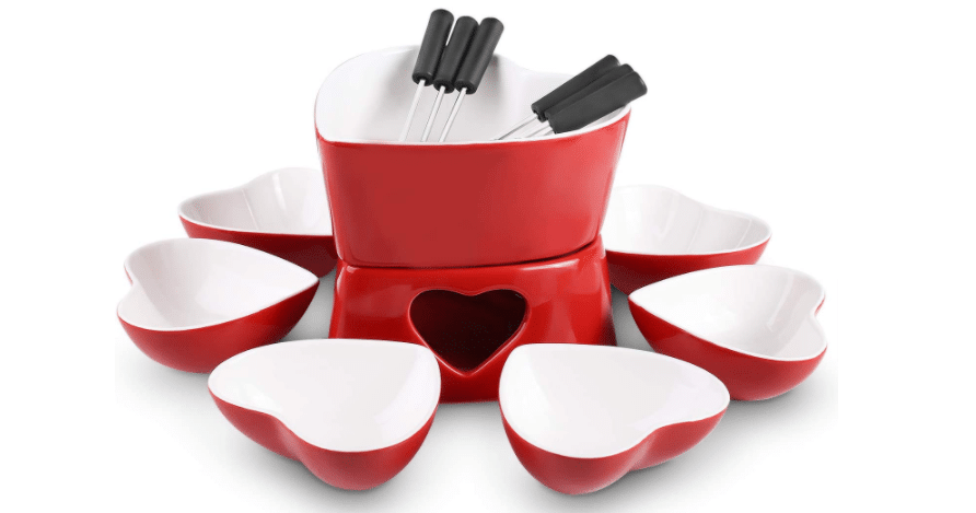 gifts-for-chocolate-lovers-fondue