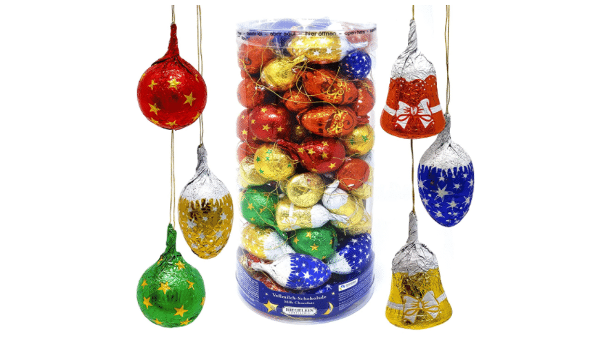 gifts-for-chocolate-lovers-ornaments