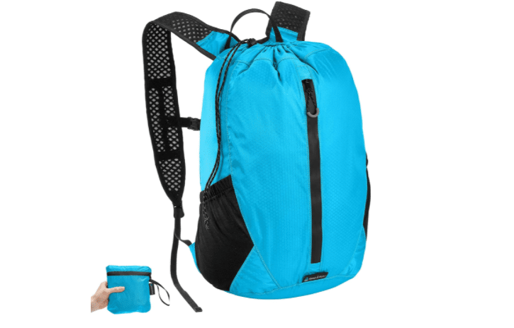 gifts-for-mountain-bikers-pack