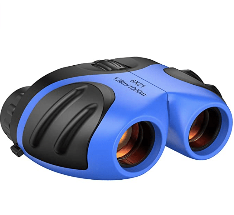 gifts-for-four-year-old-boys-shock-proof-binoculars