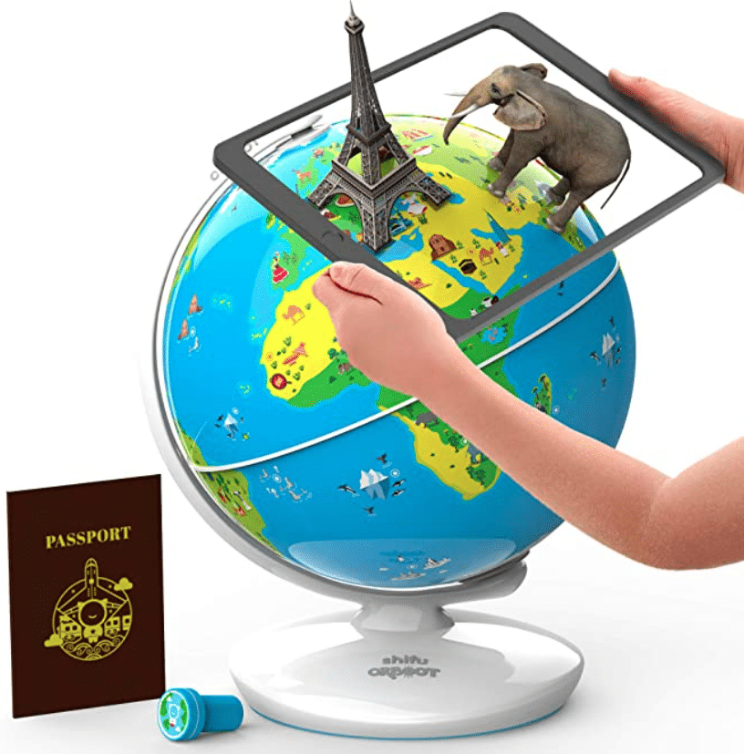 gifts-for-four-year-olds-augmented-reality-globe