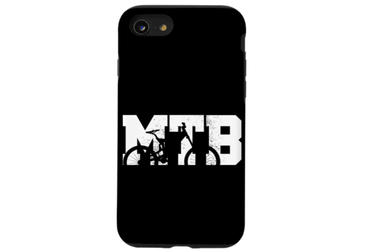 gifts-for-mountain-bikers-phone-case
