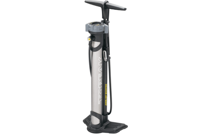 gifts-for-mountain-bikers-pump