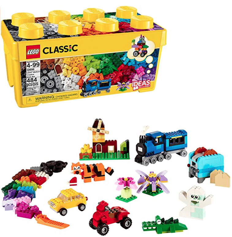 gifts-for-four-year-old-boy-lego-box