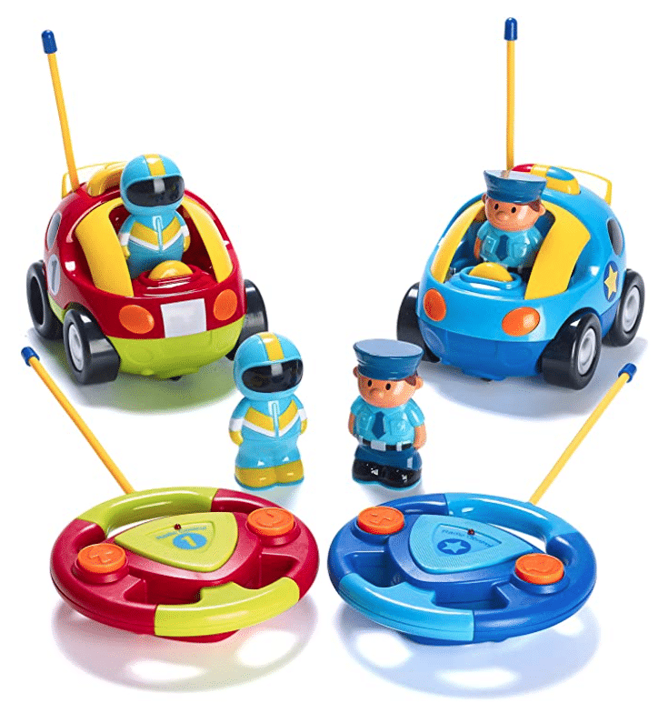 gifts-for-four-year-old-boys-rc-cars