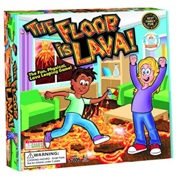gifts-for-a-four-year-old-boy-floor-is-lava