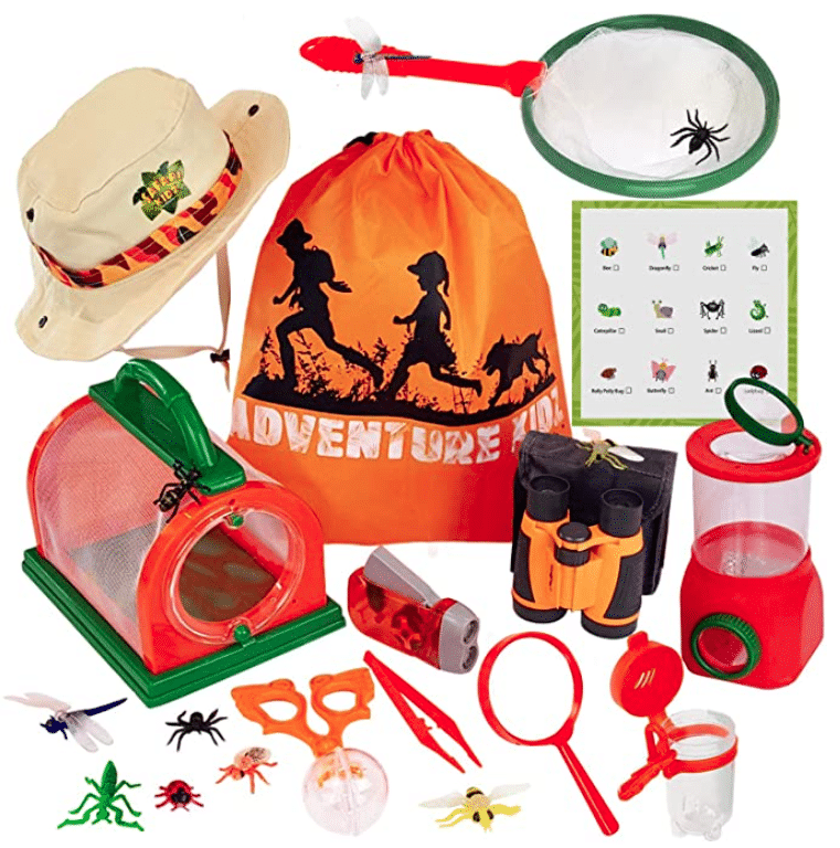 gifts-for-four-year-old-boy-critter-catcher-kit