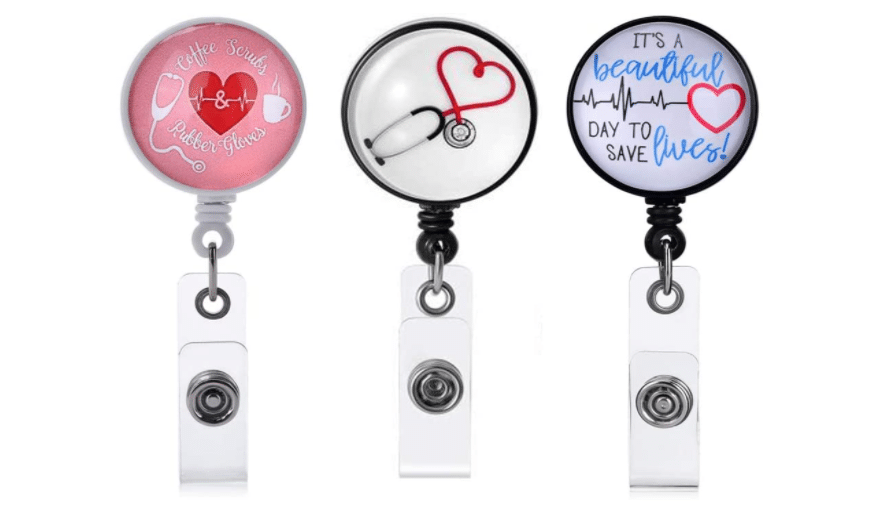 gifts-for-nursing-students-reels