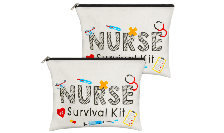 gifts-for-nursing-students