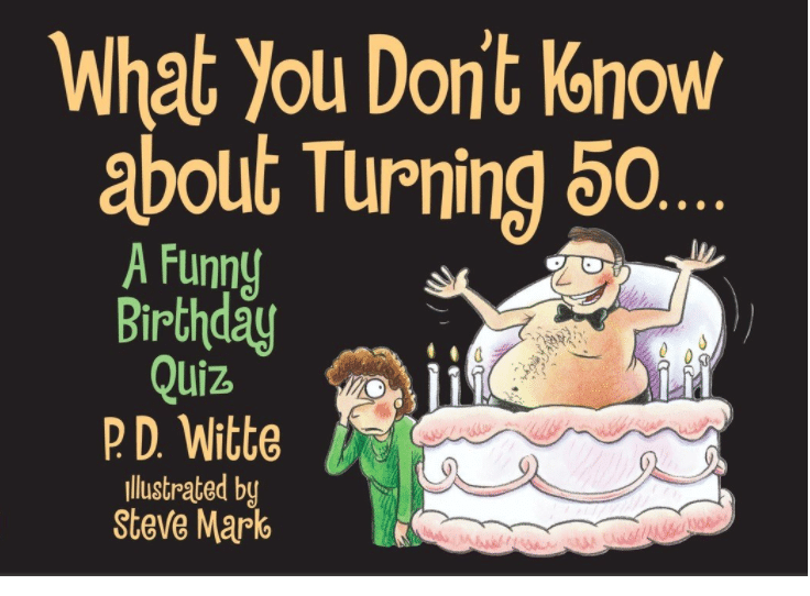 gifts-for-50th-birthday-turning-50-quiz